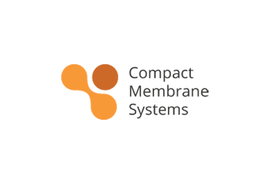 Compact Membrane Systems