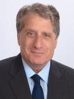 Fred Glickman