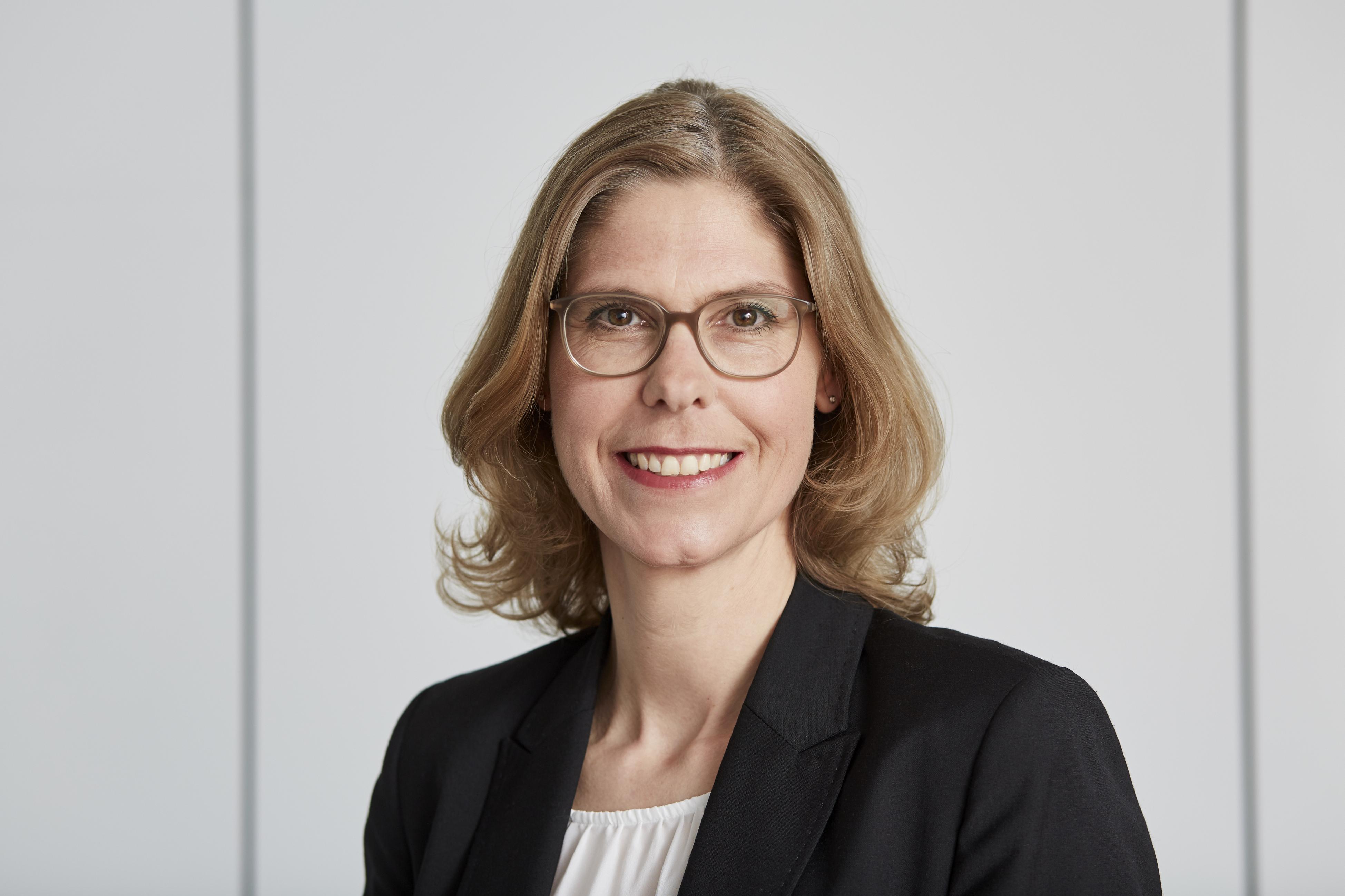 Claudia Hennig